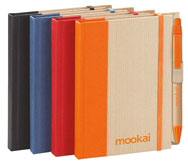 Hardbound Notebooks Wholesale